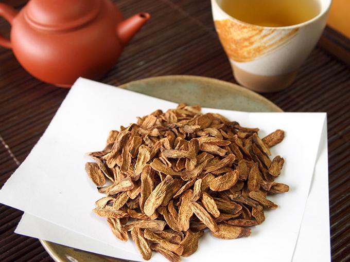 ごぼう茶商品画像